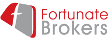 Fortunate Brokers